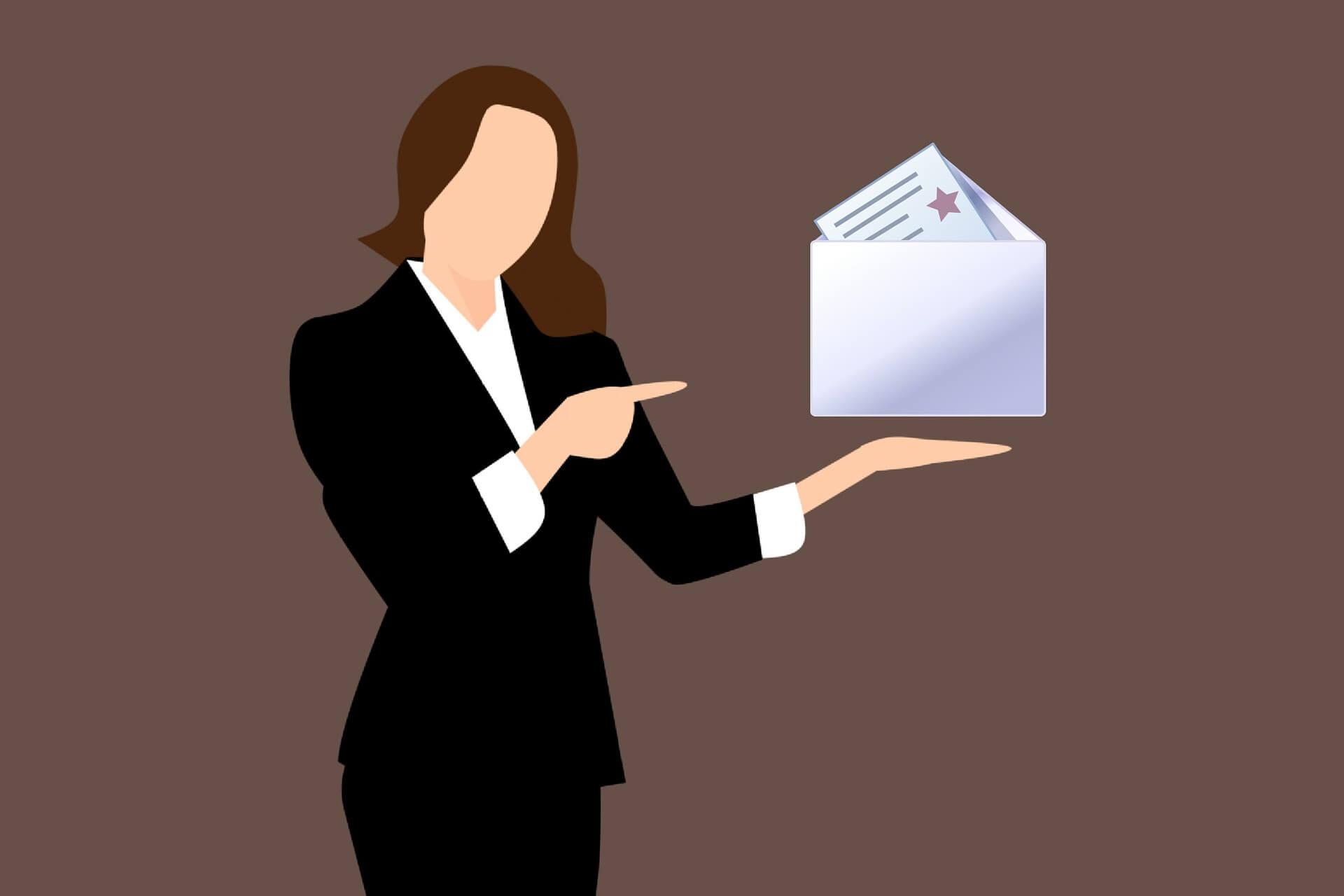 como humanizar mensajes de email marketing