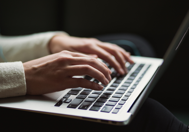 Cómo gestionar contenidos en Drupal