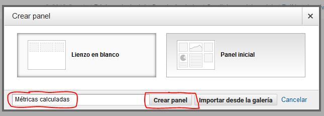 crear-panel