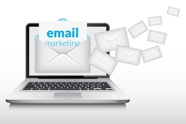 Instalación de plataforma de eMail Marketing