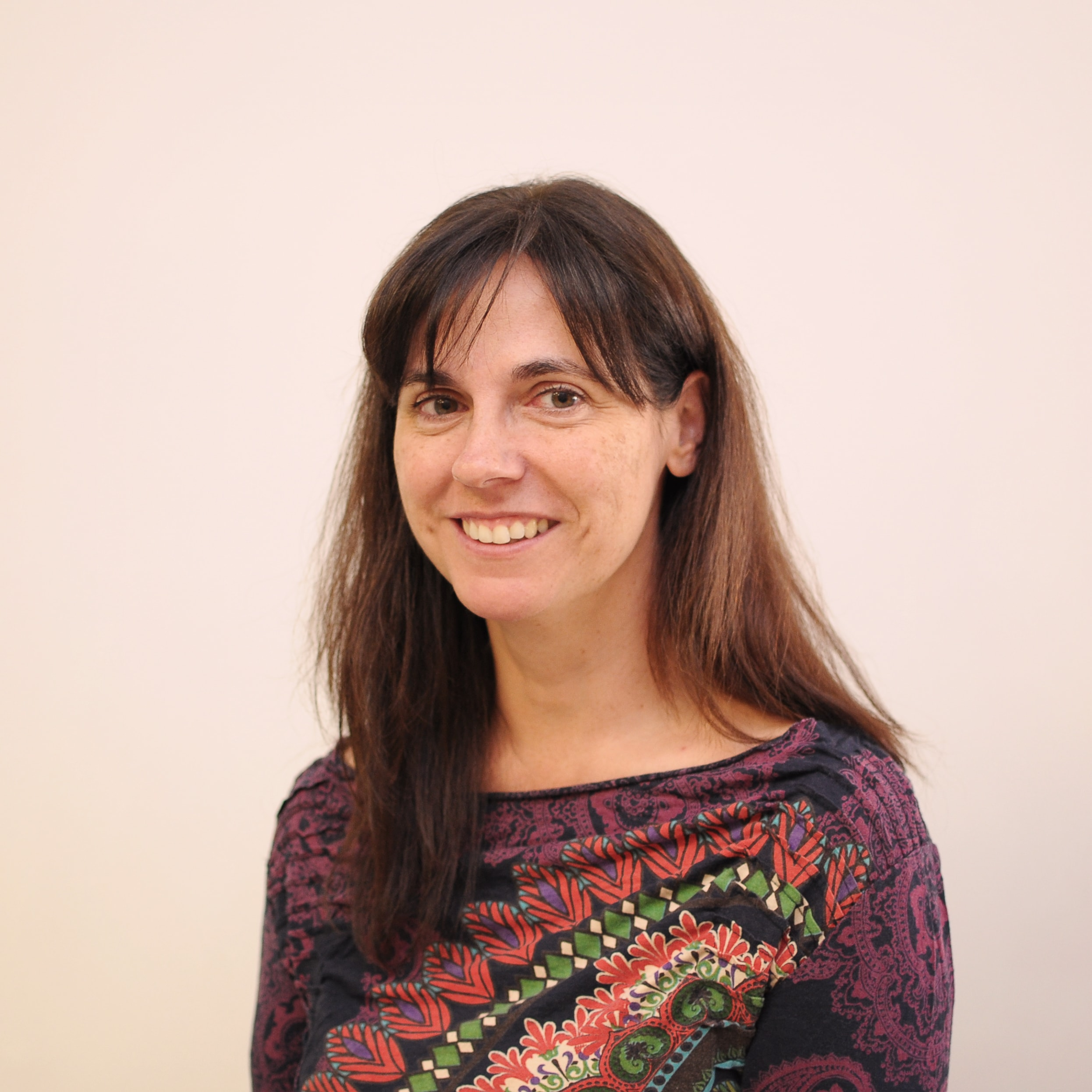 Elena Pelayo
