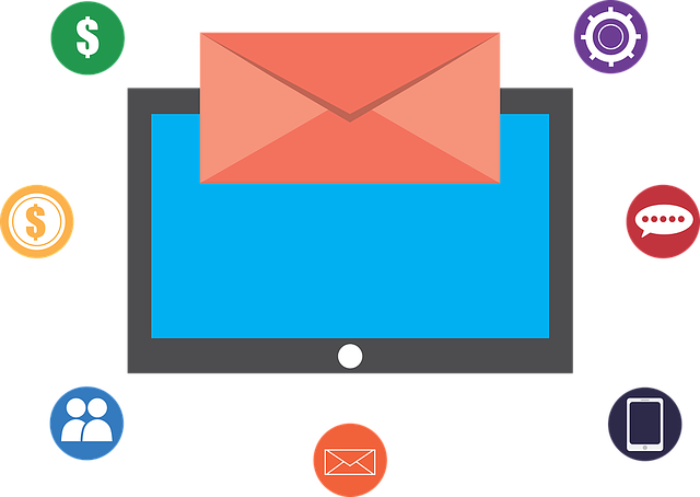 La importancia del Email Marketing en el Inbound Marketing