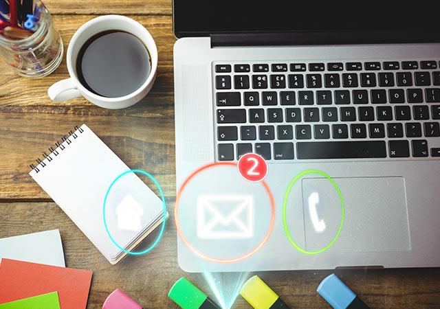 Tendencias de E-Mail Marketing para 2018