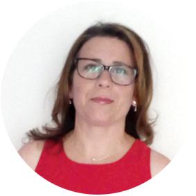 María del Puerto. Administración