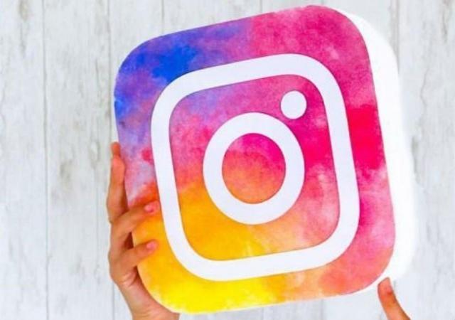 Errores a evitar en Instagram