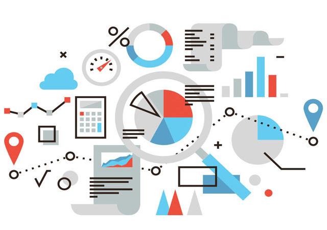 Errores en Google Analytics