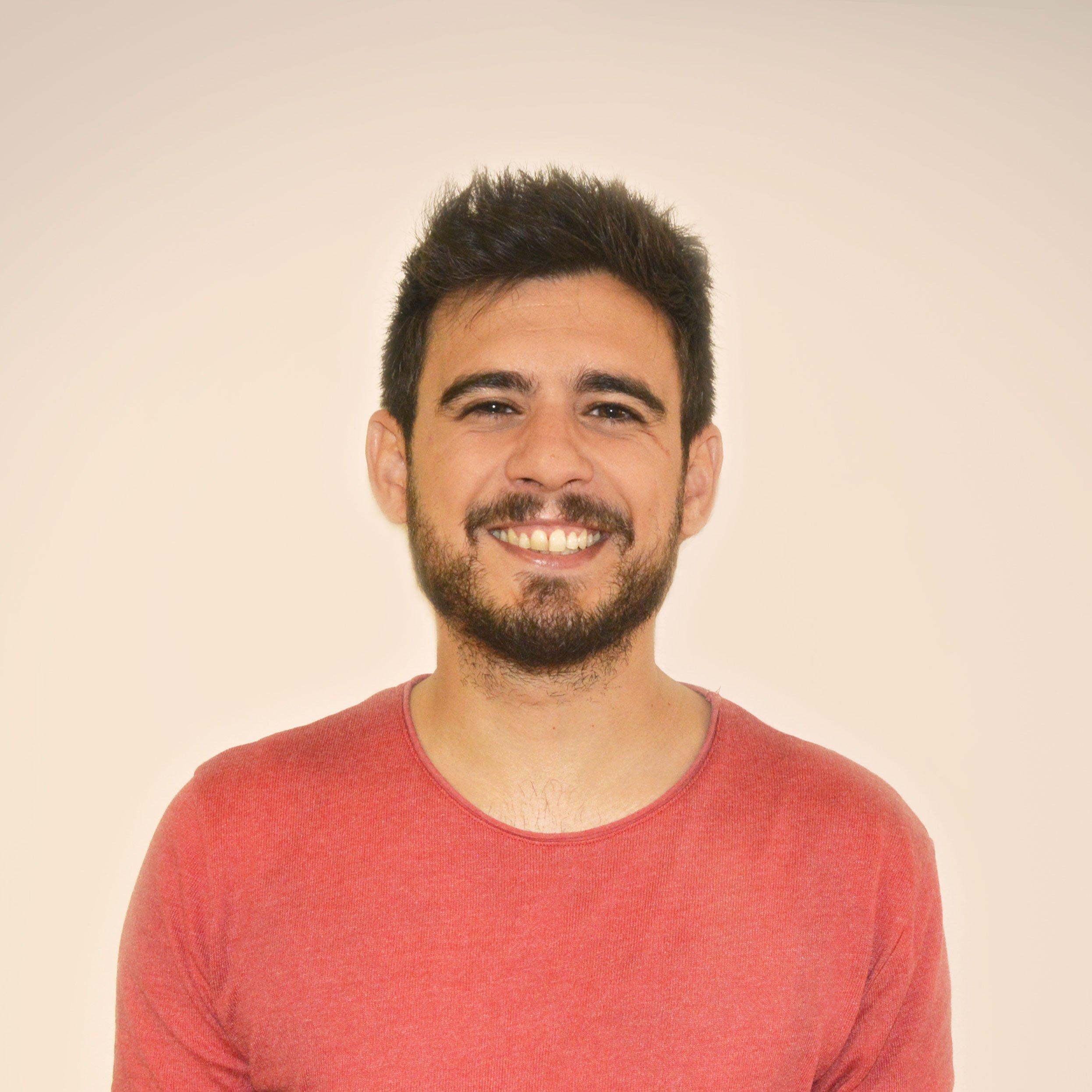 Jose-luis-min.jpg