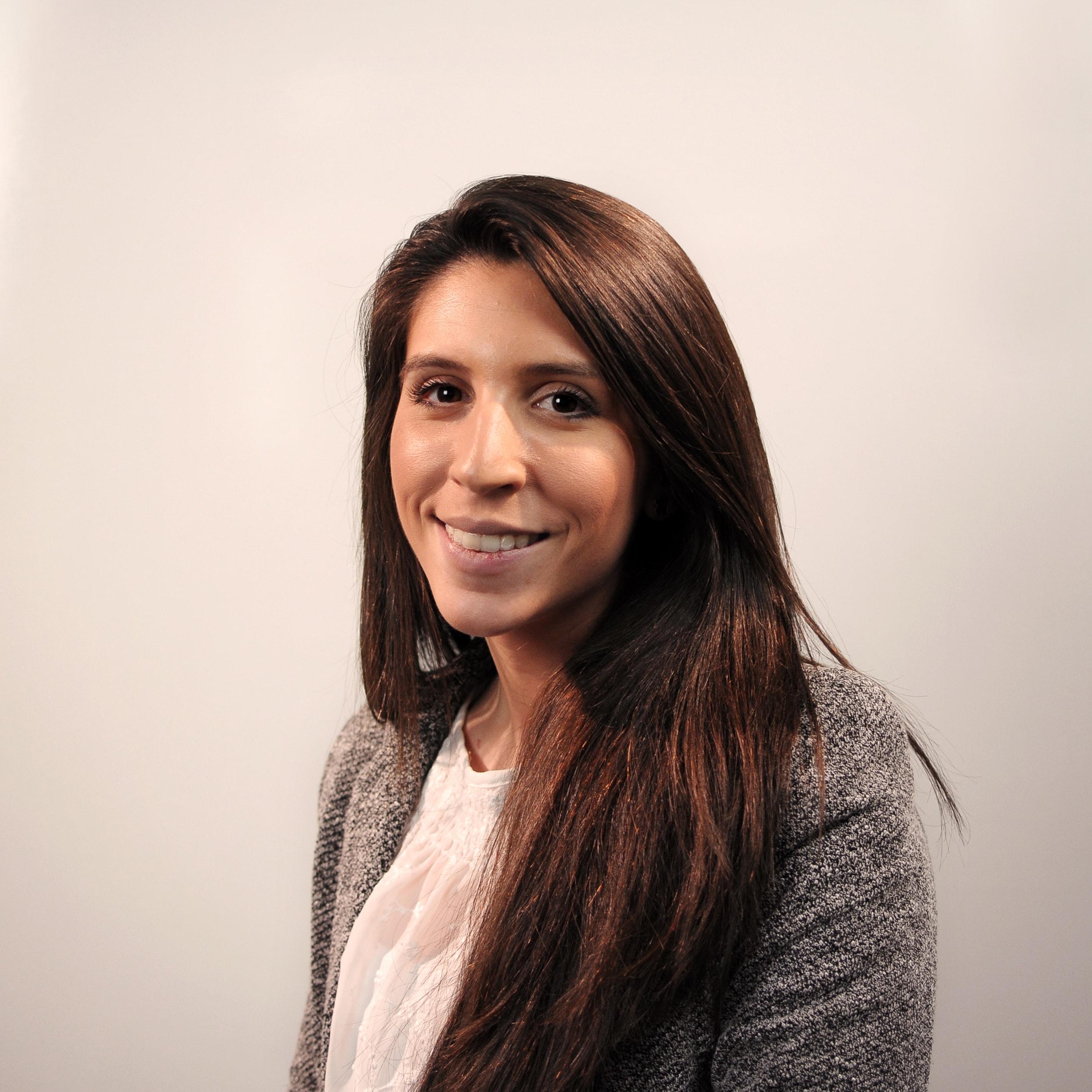 Paola Braojos