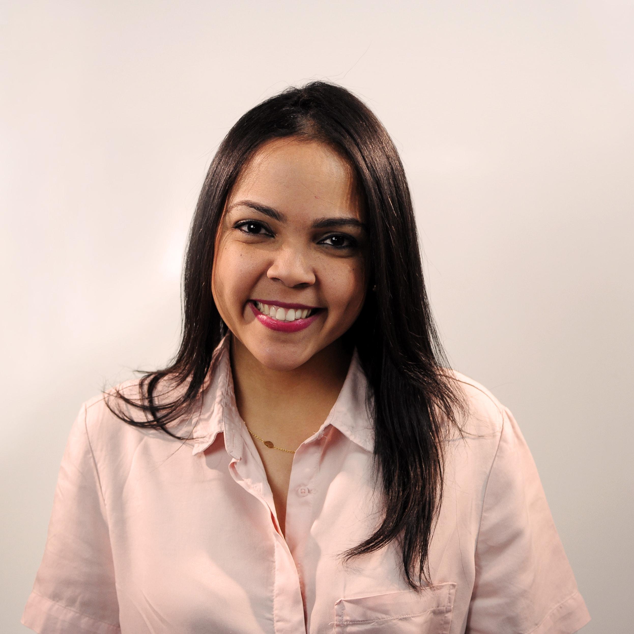 Patricia Lazala