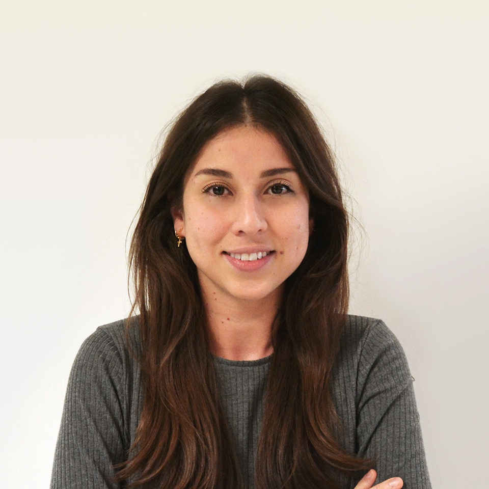 Tatiana Pineda