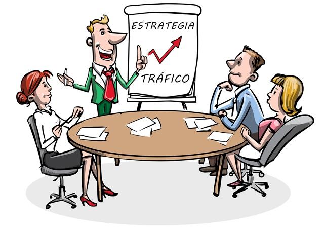generacion-trafico-estrategia