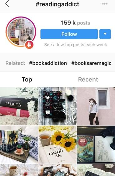 hashtags instagram-1