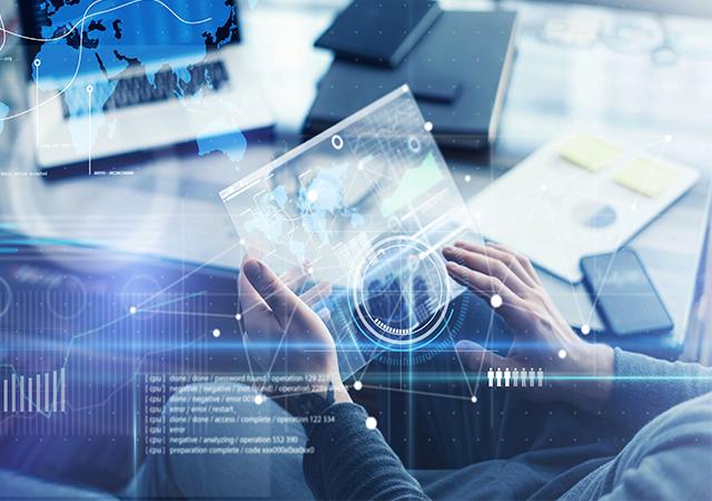 marketins-automation-640x450px