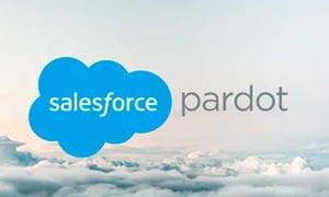 Salesforce Pardot