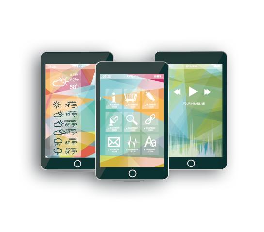 diseño web en 2016
