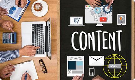 flexibilidad control contenidos
