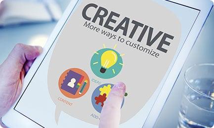 Hubspot Integrate smart content