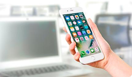 ASO para Google Play y para Apple App Store