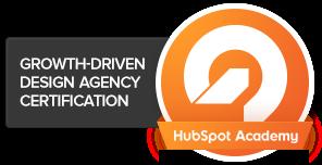 GDD Certified Aency