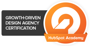 Certified agency in GDD