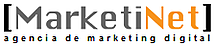 marketinet-logo
