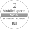 Certificación de  Mobile Experts Agency