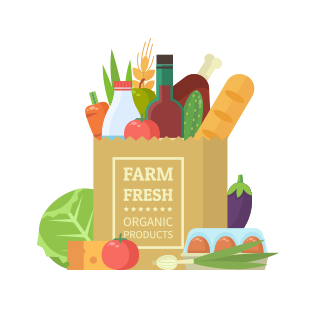 Marketing Sector Alimentación
