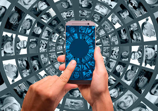 Gestión de crisis de reputación en Redes Sociales