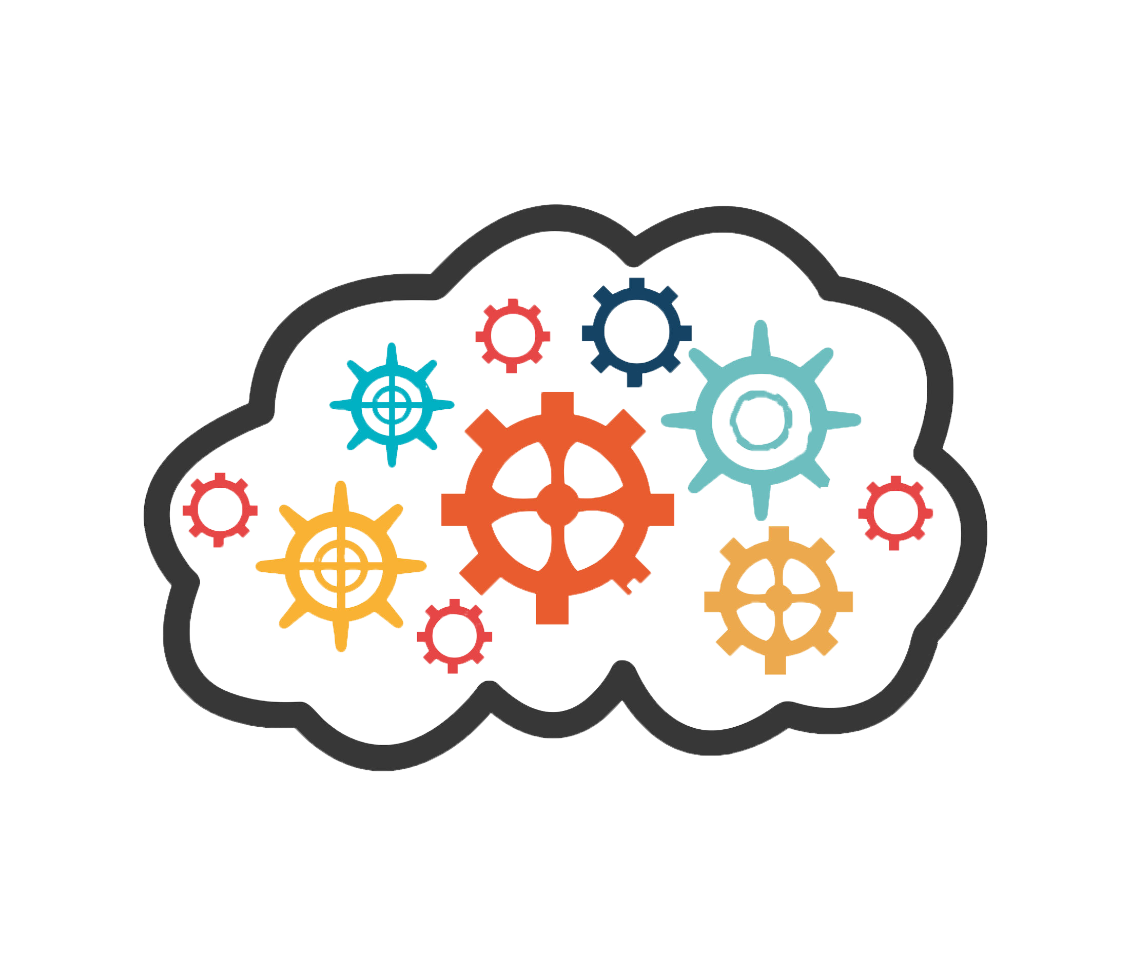 Marketing Automation benefits in your strategy