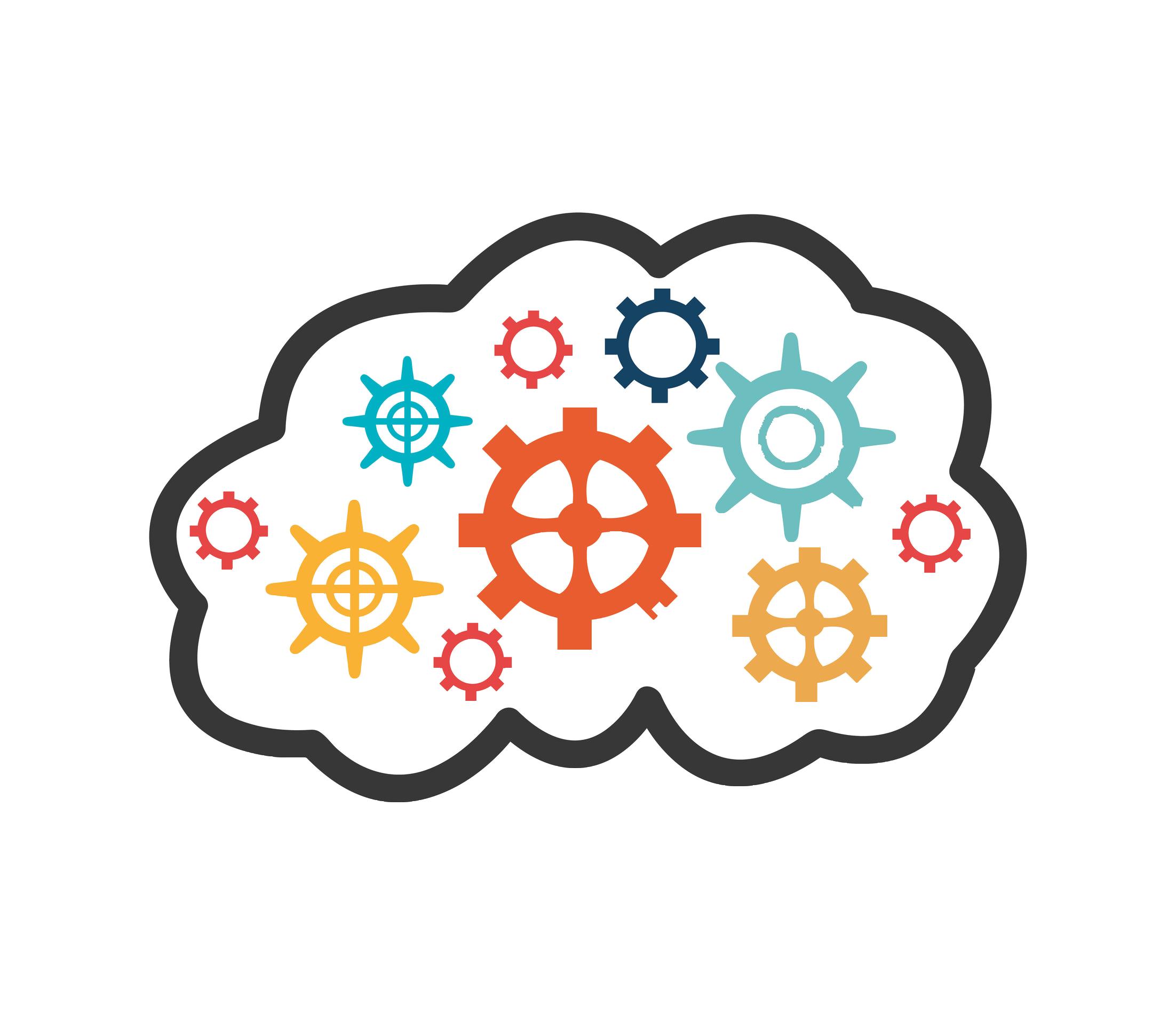 Beneficios de Marketing Automation en tu estrategia digital