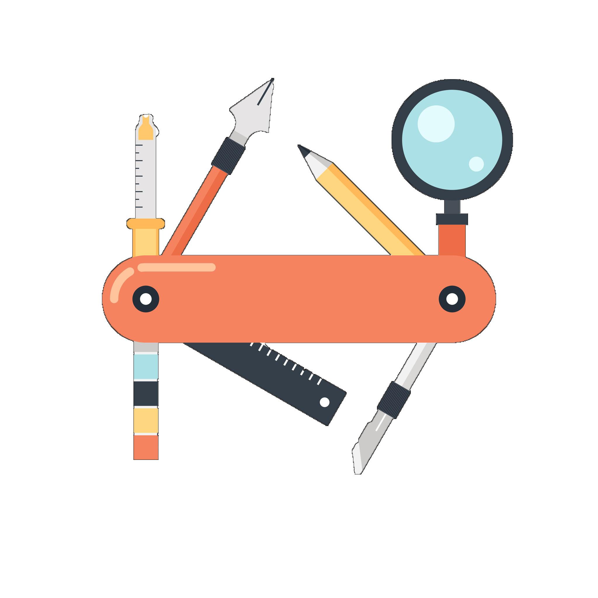 Herramientas para el Marketing Automation