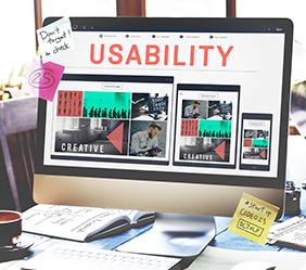 consultoria_0002_usabilidad