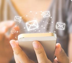 consultoria_0007_emailmarketing