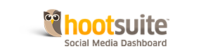 Hootsuite, herramienta gestión redes sociales