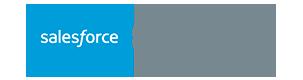 Social Studio de Salesforce