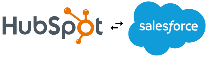 hubspot-salesforce-partnership.png