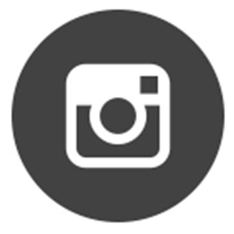Anuncios Instagram Ads