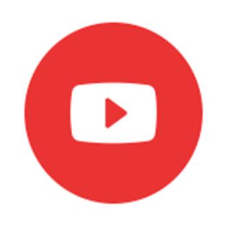Anuncios Youtube Ads
