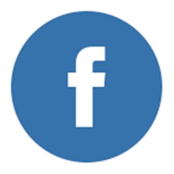 Anuncios Facebook Ads