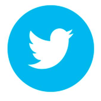 Anuncios Twitter Ads
