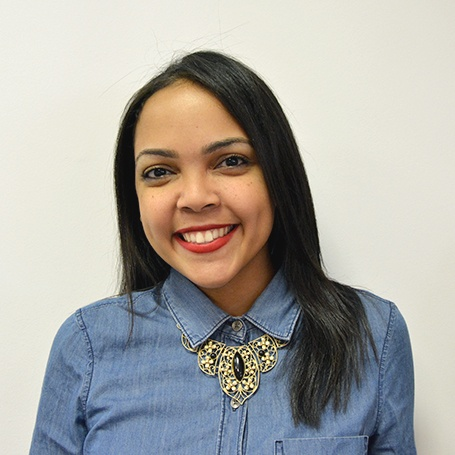 Patricia Lazala.Consultant