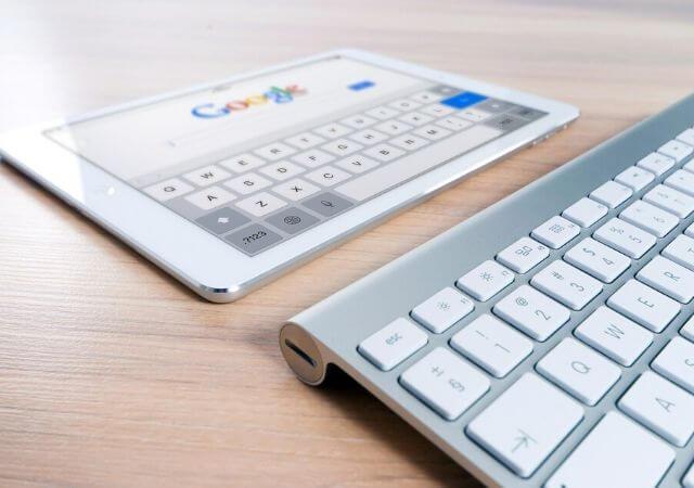Planificador de rendimiento de Google Ads