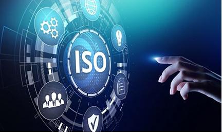 Certificación ISO/IEC 27701