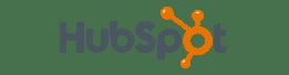 Agencia Partner de Hubspot