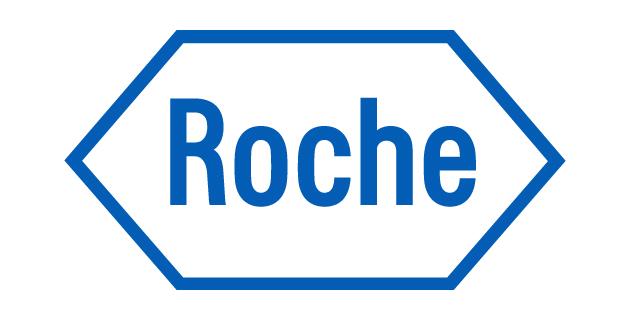 logo-vector-roche