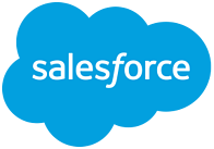 logo_salesforce.png