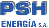 logo_vertical_psh