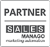 SalesManago Partner