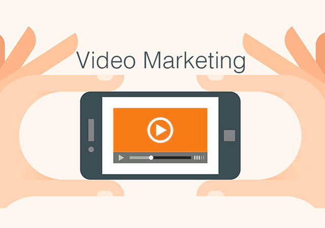 marketinet-estrategia-de-video-marketing.jpg