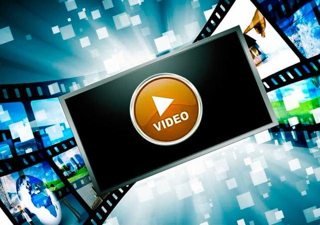Vídeo, formato estrella del content marketing